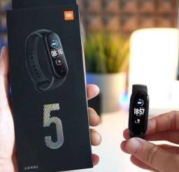M5 Xiaomi
