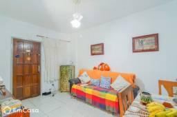 Título do anúncio: Apartamento à venda com 2 dormitórios em Barra funda, São paulo cod:27232
