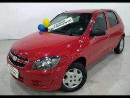 Chevrolet Celta LT 1.0 (Flex)  1.0