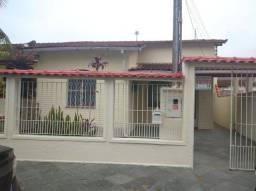 Título do anúncio: Sobrado para aluguel com 4 quartos em Vila Muriqui - Mangaratiba - RJ