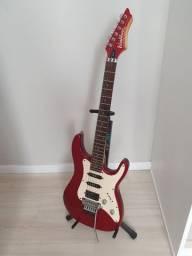 Guitarra Washburn - WG300