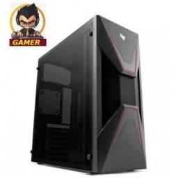 computador gamer i5 novo