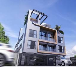 Título do anúncio: Apartamento 2 quartos Térreo com área privativa em Bessa - João Pessoa - PB