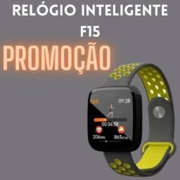 Relógio SmartWatch F15
