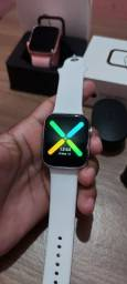 Título do anúncio: Relógio Inteligente X8 ( Original )