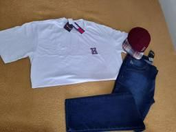 Vendas de roupas