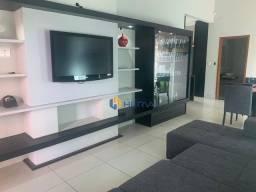Casa com 3 dormitórios à venda, 144 m² por R$ 580.000,00 - Jardim Paraíso - Maringá/PR