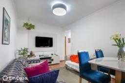 Título do anúncio: Apartamento à venda com 2 dormitórios em Vila mariana, São paulo cod:24084