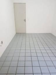 Título do anúncio: 1 andar. 4 quartos. Super conservado.