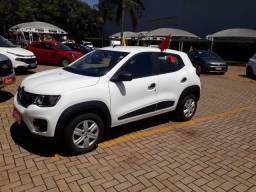 Renault Kwid zen 1.0 Mt. 2021 -completo (Luciano)