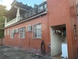 Título do anúncio: Casa à venda com 4 dormitórios em Engenho novo, Rio de janeiro cod:REO566609