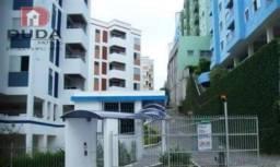 Apartamento para alugar com 2 dormitórios em Trindade, Florianópolis cod:2677