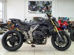 Título do anúncio: Honda CB1000R