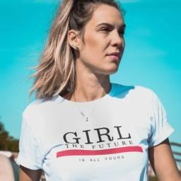 Camisetas Mia Mor