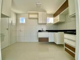 Título do anúncio: Condomínio Parc Victoria, partamento com 3 dormitórios à venda, 76 m² por R$ 580.000 - Eng