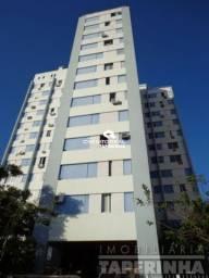 Apartamento para alugar com 3 dormitórios cod:6773