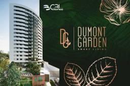 Título do anúncio: RV - Vendo apartamento 3 quartos, 1 suíte, 85m², Parque da Jaqueira - Dumont Garden