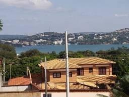 Título do anúncio: Ótima casa de 3 quartos um com suíte no bairro Joá