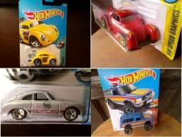 miniatura hot wheels