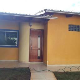 Casa em Jardim Helvesia