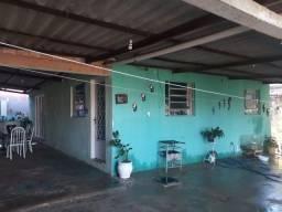 Casa barata em lote de 360 m2 no Jardim Inga a 100 mt da Br040