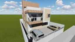 9442   Apartamento em Mangabeira próximo ao Trauminha