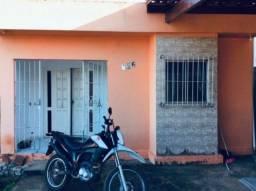 Casa para alugar em Limoeiro PE 81- *