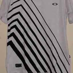 Camisas primeira linha top