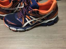 Vendo tênis Asics gel-pulse 6