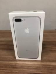 Apple 7 plus 32 GB $ MUITO BARATO