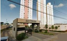 Apartamento no Condominio Sun Tower