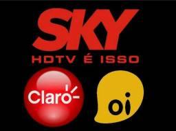 Técnico antenista especializado abrahão sat /sky_ claro _oi