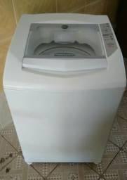 Brastemp turbo clean 10 kg com Garantia