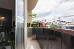 Título do anúncio: Apartamento à venda com 2 dormitórios em Engenho novo, Rio de janeiro cod:TIAP21081