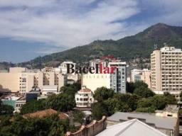 Escritório à venda em Tijuca, Rio de janeiro cod:TISL00092