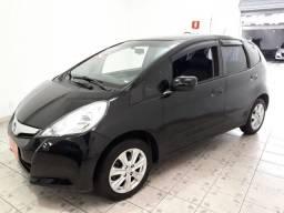 Fit LX aut. 2014 - 2014