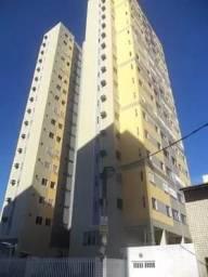 390 Mil, 91 m2, no São Gerardo 3 quartos mais DCE