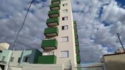 Bairro Saraiva Apto . Novo de 3/4 sendo uma Suite e A.c.78 m²