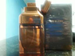 Vendo Perfume The Blend