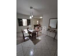 Casa à venda com 3 dormitórios em Granada, Uberlândia cod:24520