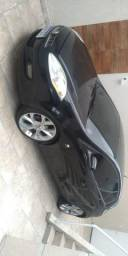 Vendo Fiat Bravo Essence 1.8 Aut - 2012