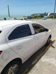 Carro em otimo estado de conservaçao - 2015