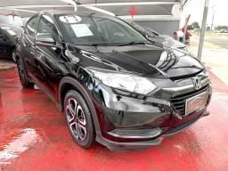 Honda hr-v ex 1.8 flexone 16v 5p aut 2016 - 2017
