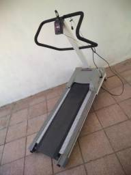 Esteira Ergométrica 350 Entrego