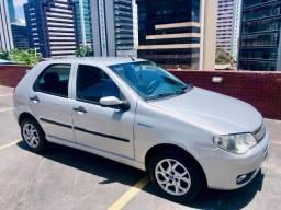 Fiat Palio completo 5900 + parcelas - 2008