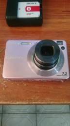 Camera 120.00