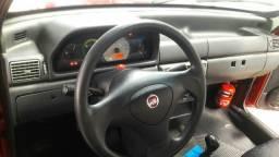Fiat uno 2013 completo - 2013