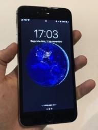 IPhone 6 Plus / 16gb / space grey