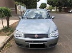 Fiat Siena 1.0 2009 - 2009