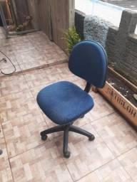 Cadeira escritórios
